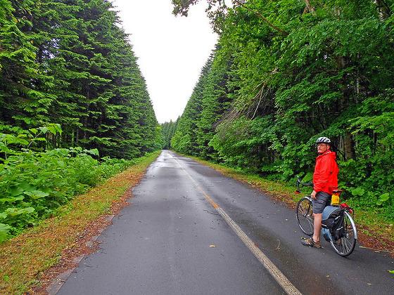 bicycletour_2