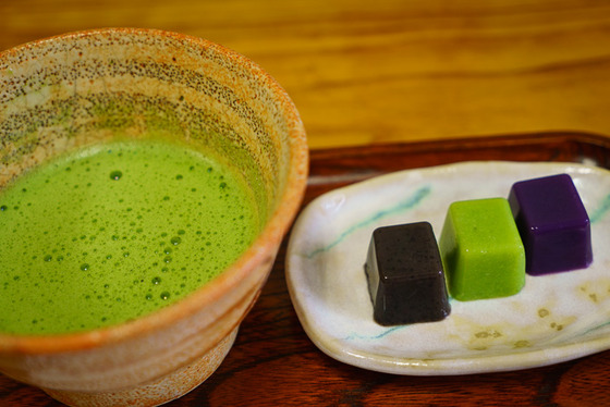 eat_japan22