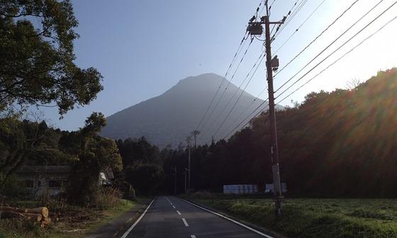 japan_mountain_6