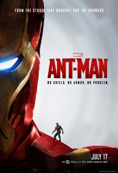 Ant-Man-Poster_9