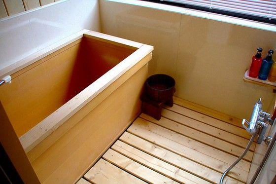 japanese_bath