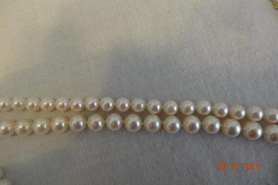 pearl_6