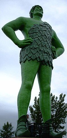 06251