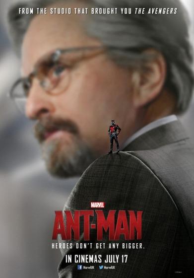 Ant-Man-Poster_16