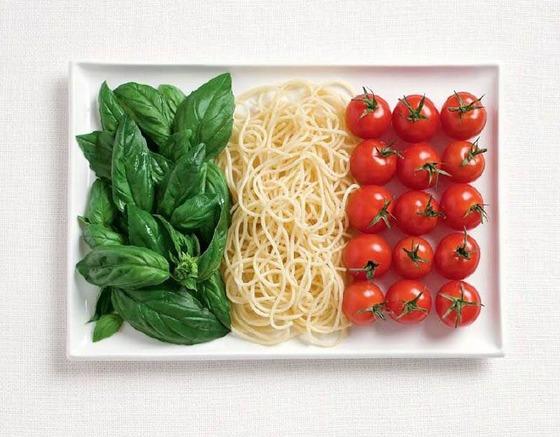 world_foodflag1