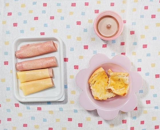 children_breakfast_6_2
