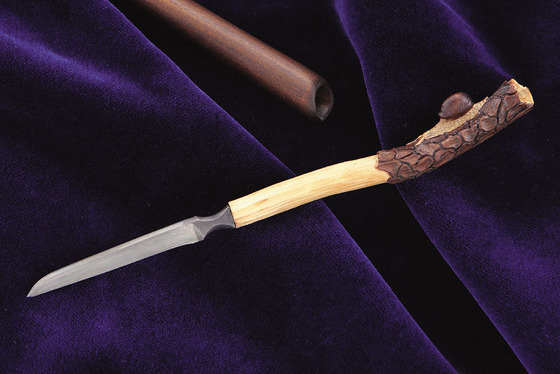nakayama_hidetoshi_knives_otherworks12