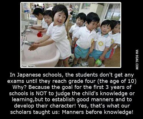 japan_edu