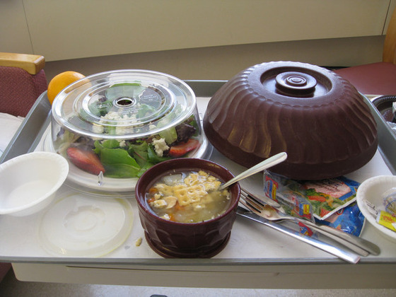 world_hospitalfood7
