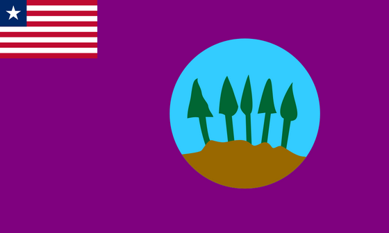 municipal_flags_31