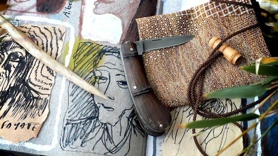 nakayama_hidetoshi_knives11