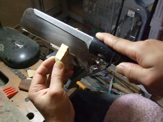 nakayama_hidetoshi_knives_proccess7