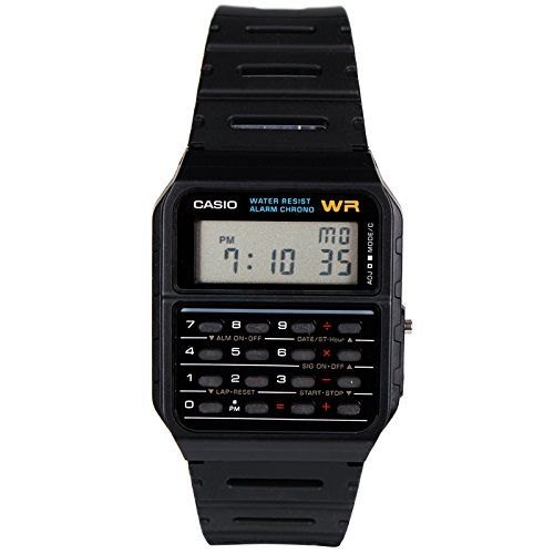 casio_watch_27