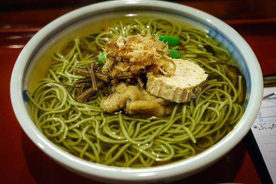 eat_japan14