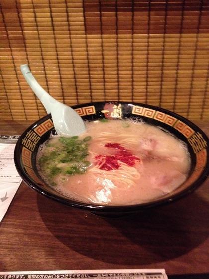 food_in_japan8