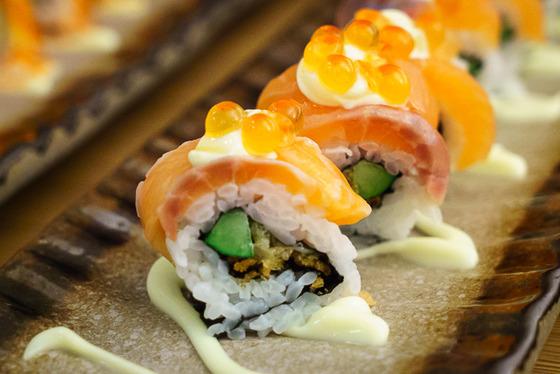 eat_japan7