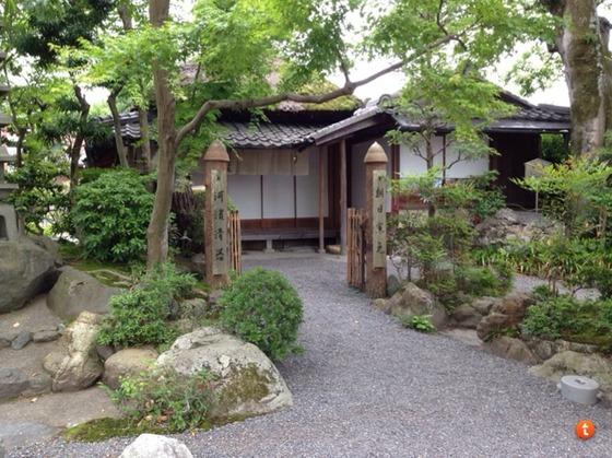 japan_travel_20