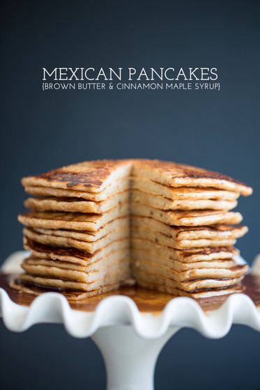 world_pancake_16