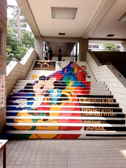 Stairway_Art_9