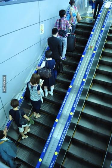 japan_escalator
