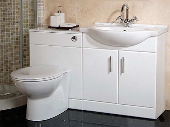 japan_toilet_sink5