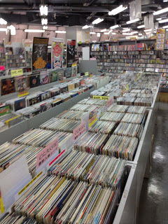 japanrecordshop11