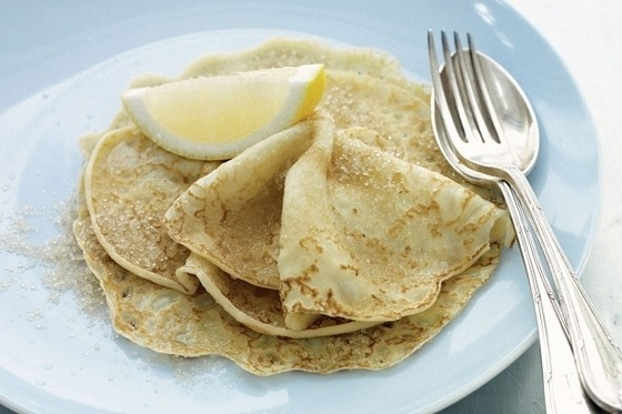 world_pancake_6