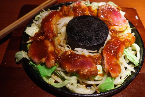 eat_japan18