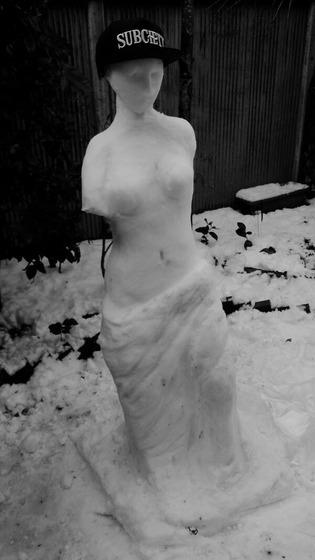tokyo_snowday_20
