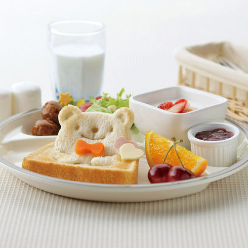 japanese-teddy-bear-toast-stamp-5