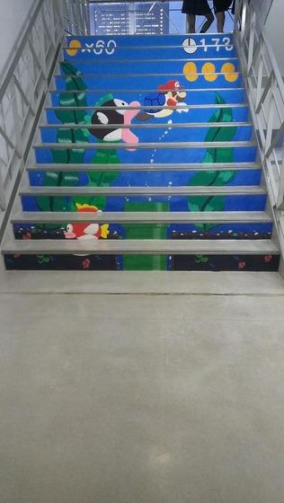 Stairway_Art_4