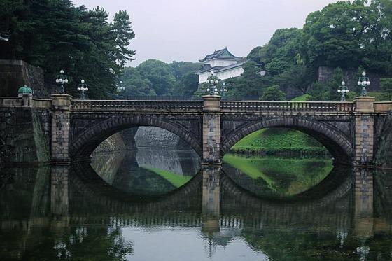 first_japan_24