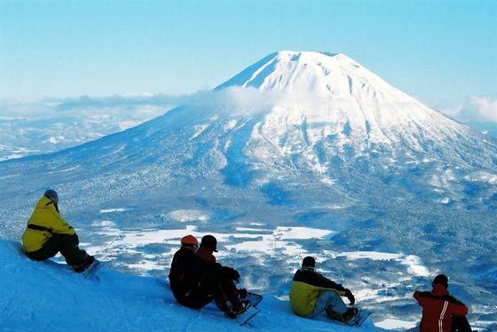 niseko_snowboard