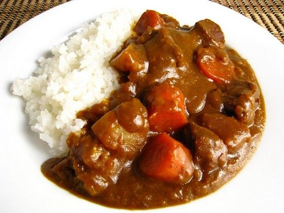 japan_curry
