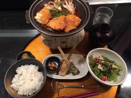 food_in_japan_2