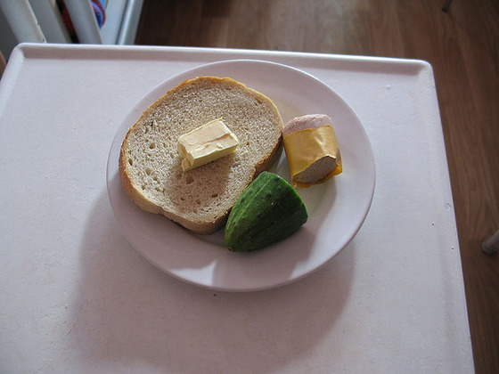 world_hospitalfood3