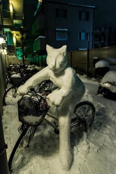 tokyo_snowday_5