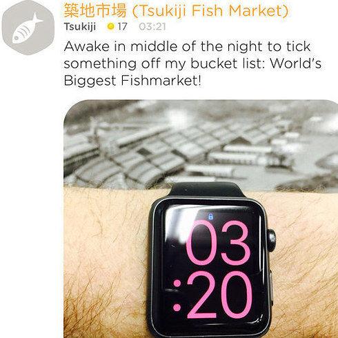 tsukiji_9_1
