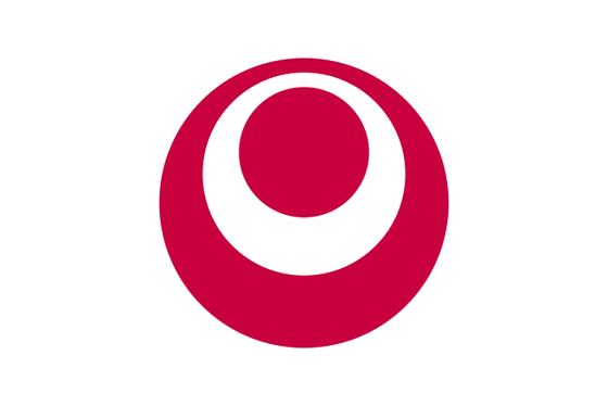 00142