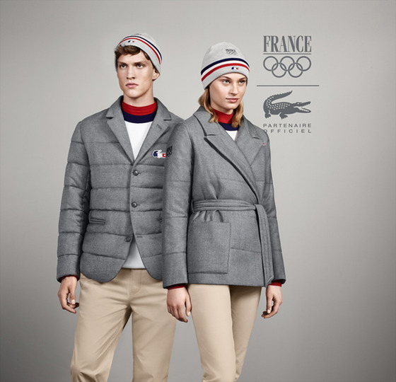 sochi_uniform_2