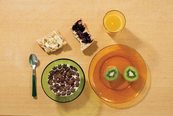 children_breakfast_3_2