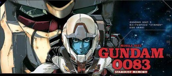 gunpra_0