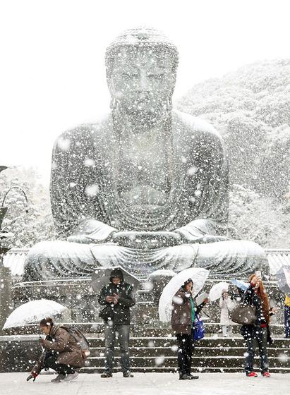 tokyo_snow_2