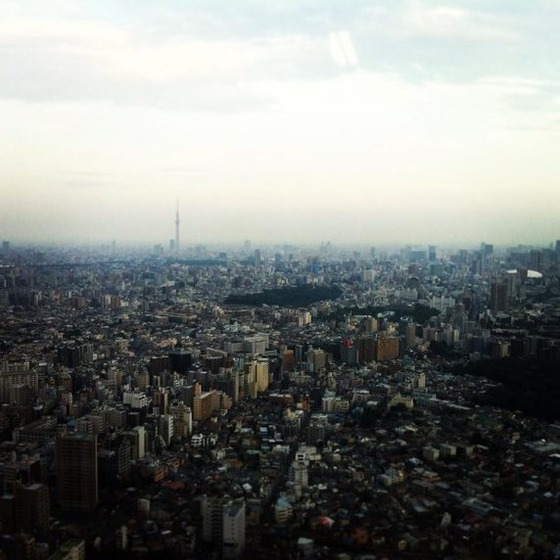 tokyo_must_do_12