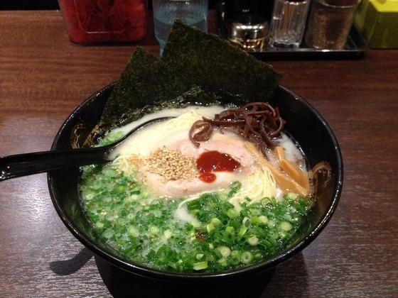 food_in_japan12