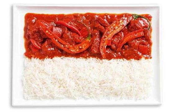 world_foodflag16
