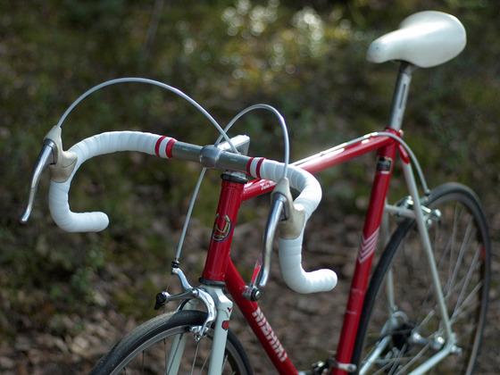 bicycle_22