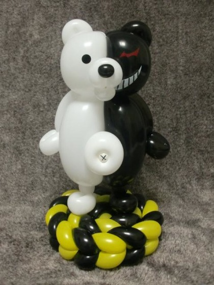 baloonart4