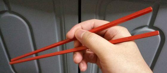 using_chopstick1