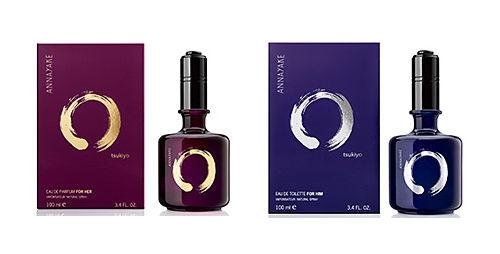 fragrance_12